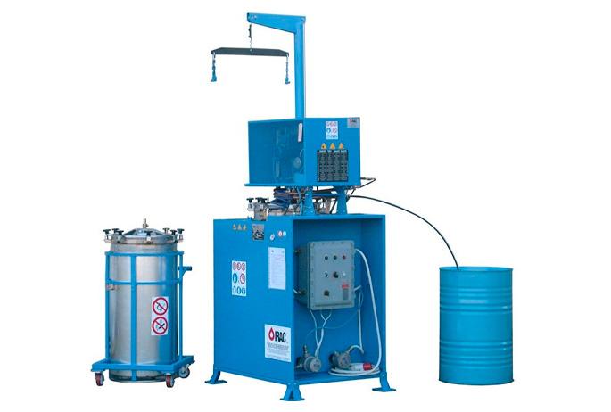 AV-distillatore-per-solvente
